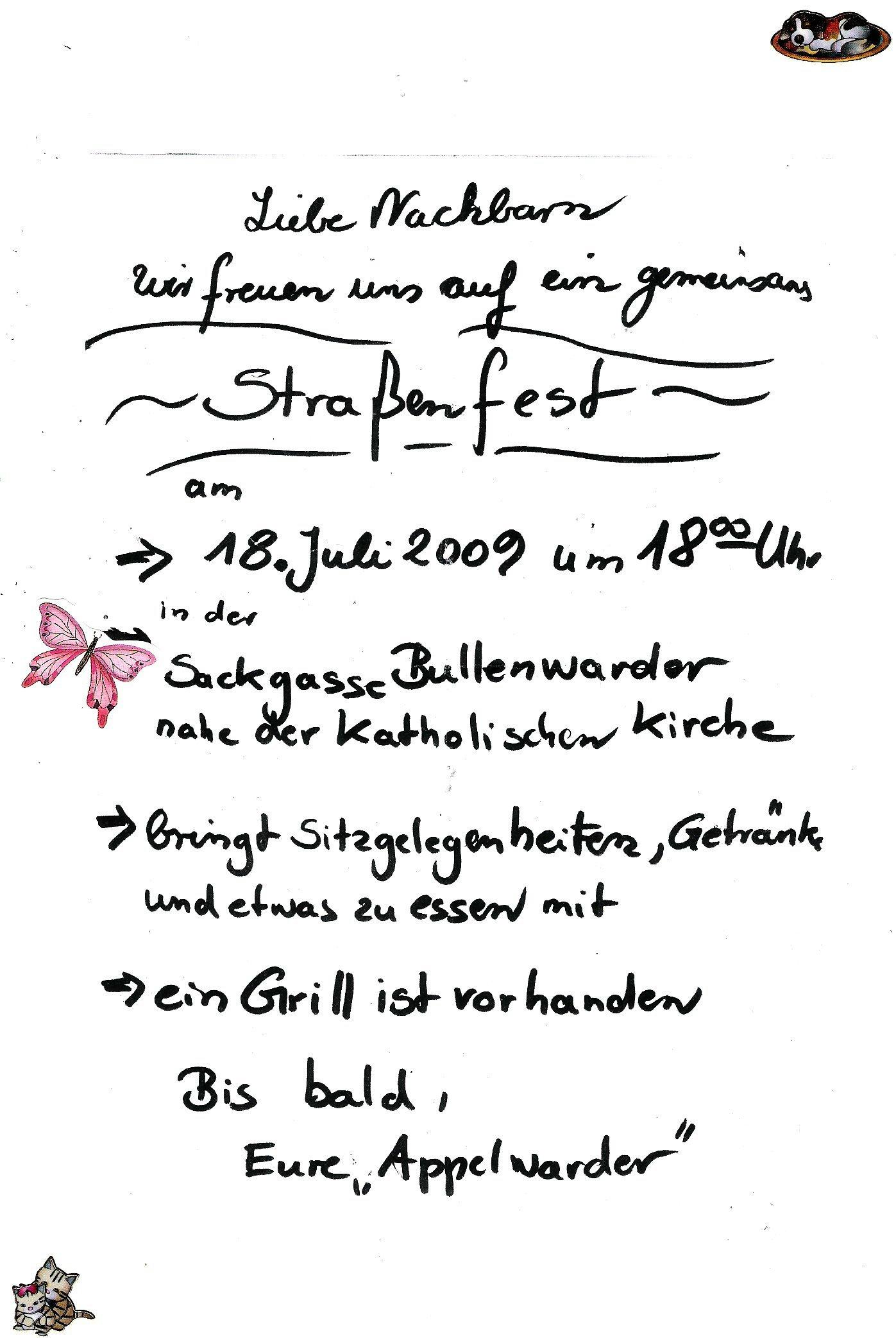 2009_07_15_strasenfest_appelwarder