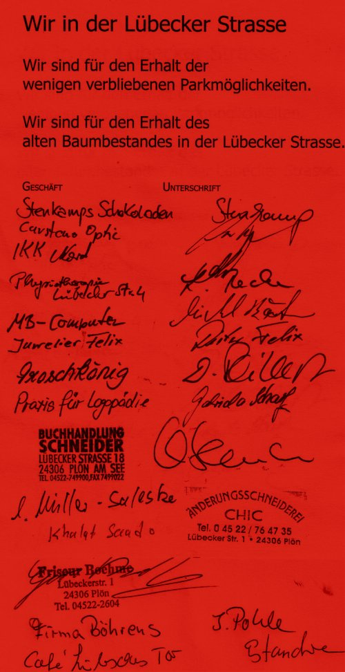 2009_11_27_luebecker_unterschriften