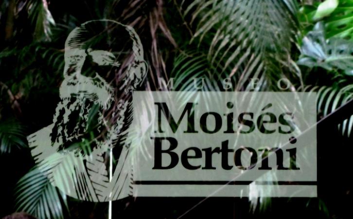 2011_10_15_02_moises_bertoni
