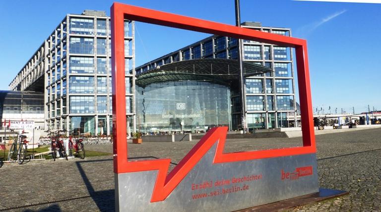 131203_Berlin_01_Bahnhof