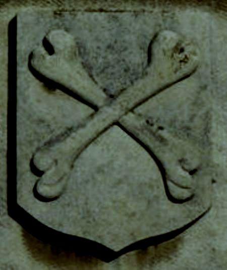 131225_Newton_Wappen