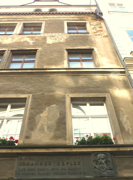 131227_Kepler_Haus_Prag