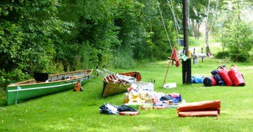 140715_01_Camping