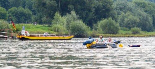 140720_03_Schlauchboot