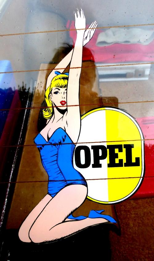 140817_24_Opel_Werbung
