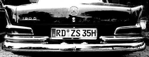 140817_50_Mercedes