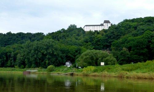 190720_05_Fürstenberg