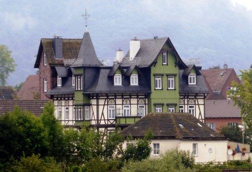 190721_01_An der Weser