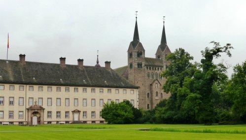 190721_02_Kloster Corvey