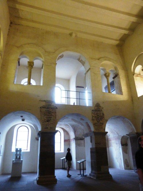 190721_03_Romanische Kirche