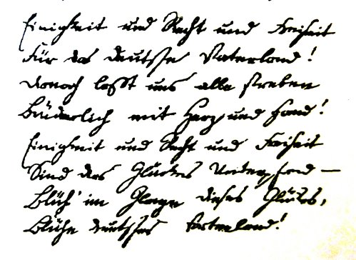 190721_04_Hymne