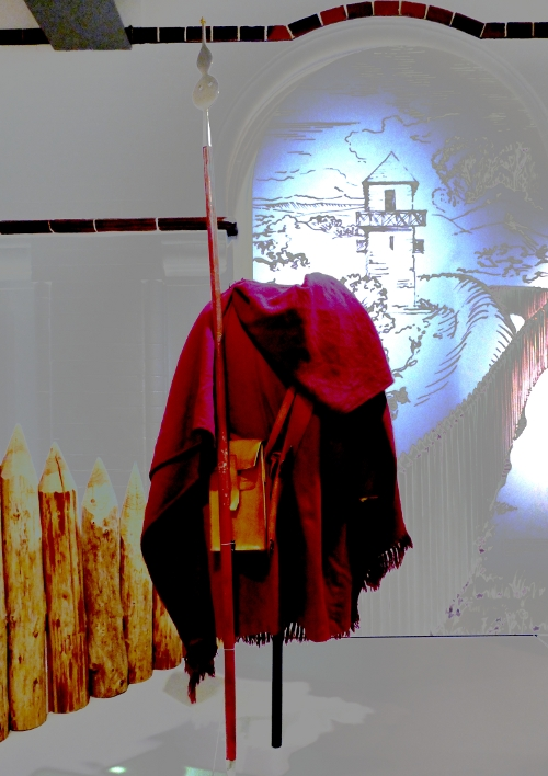 150127_Zollmuseum_20_Benefiziarier