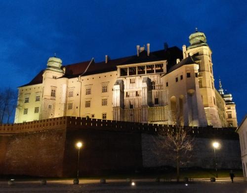 150407_27_Burg