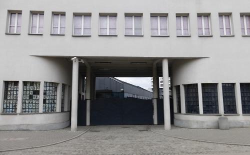 150408_09_Fabrik_Schindler