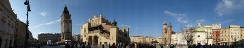 150411_Panorama