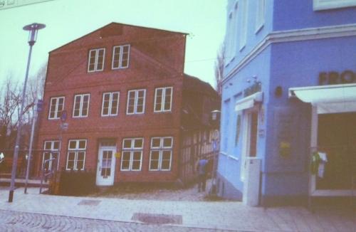 150429_Gerberhof_Ansicht_Lübecker_Straße_Fotomontage_kl