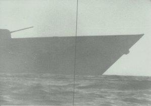 1994_06_99_USS_Philippine_Sea_kl